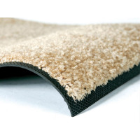 Tapis Anti-Salissures CONFOR Epaisseur 10mm - ID GROUP IDS