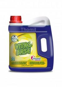 Liquide Bouche pores - VITRO BASE - THOMIL - 5L