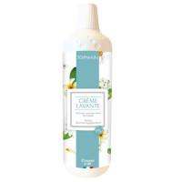 Crème lavante Douceur d'été -TOPMAIN - PROVEN - 1L