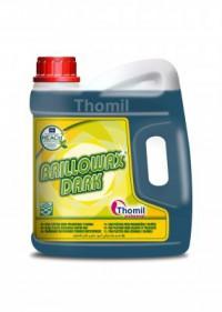 Emulsion BRILLOWAX - THOMIL - 4L