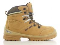 Chaussures de sécurité ULTIMA - SAFETY JOGGER