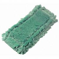 Pad microfibre 15 mm-UNGER-