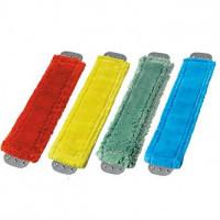 MicroMop SmartColor 15.0 mop fibre15mm-UNGER-