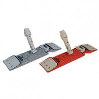 Porte-Mop SmartColor-UNGER-
