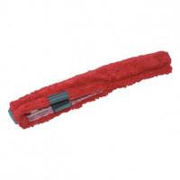 StripWasher Revêtement mouilleur microfibre 45cm-UNGER-