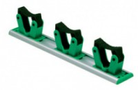 Unger hang up - porte-outils universel 3 attaches