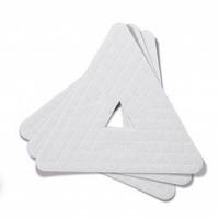 QuikPads Stingray paquet de 100-UNGER-