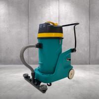 Aspirateur industriel V70E-TVX