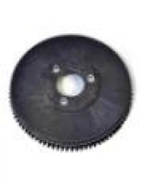 Brosse pour autolaveuse - 430mm - VIPER