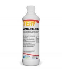 Anti-calcaire - TERY - HYGIENE & NATURE - 1L