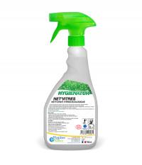 Nettoyant Vitres Ecologique - NET VITRES V - ECOCERT