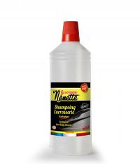 Shampoing carrosserie ECOCERT 1L - NENETTE