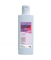 Surodorant Starflore - NETFLORE - 1L