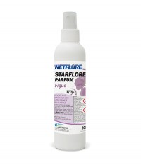 Parfum Starflore - NETFLORE - 200mL