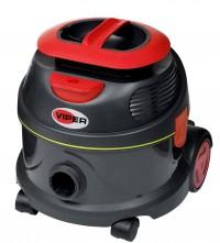 Aspirateur poussière DSU10 - VIPER - 10L