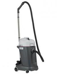Aspirateur eau et poussières NILFISK VL500 ERGO 35L Cuve basculante