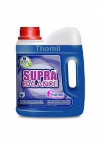 Liquide de rinçage SUPRA BALANCE - THOMIL - 2L