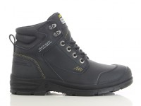 Chaussures de sécurité WORKER - SAFETY JOGGER