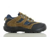Chaussures de sécurité X2020P - SAFETY JOGGER