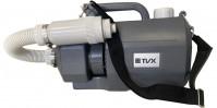 Brumisateur Système de désinfection X5 5L - TVX