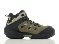 Chaussures de sécurité XPLORE - SAFETY JOGGER