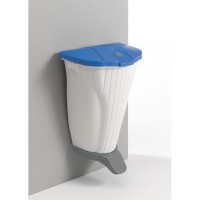 Container mural Oyster - DME - 50L