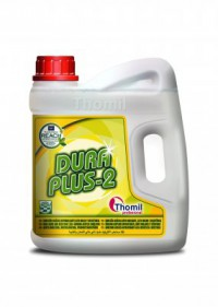 Emulsion DURA PLUS-2 - THOMIL - 4L