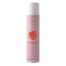 Recharges pour Diffuseur Aerosol PRODIFA Push Parfum Davania  - 300 ml