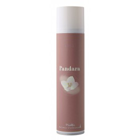 Recharges pour Diffuseur Aerosol PRODIFA Push Parfum Pandara  - 300 ml