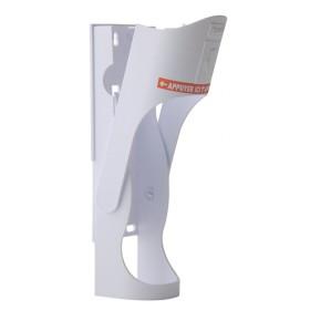 Diffuseur à Aerosols Manuel PRODIFA Push Parfum - 300 ml