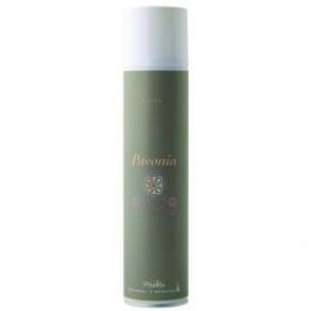 Recharges pour Diffuseur Aerosol PRODIFA Push Parfum Pavonia - 300 ml