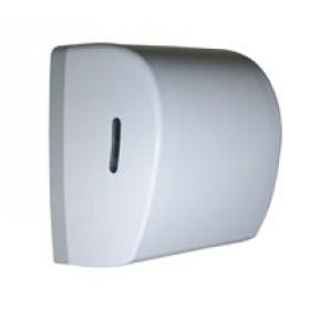 Distributeur essuie-mains STEINER SIMPLECUT Rouleaux coupe automatique