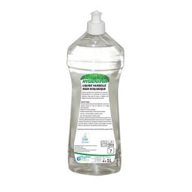 Liquide Vaisselle Mains Ecologique HYGIENE & NATURE 1L - Ecolabel