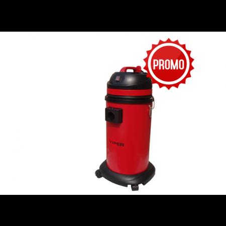 Aspirateur eau et poussières VIPER LSU 135P