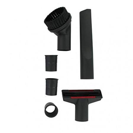 Lot accessoires 32/35mm - VARIANT