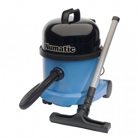 Aspirateur eau et poussière WV370 - EAUPRO - NUMATIC