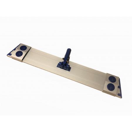 Support Trapèze Deluxe Aluminium - 50cm - DE-WITTE