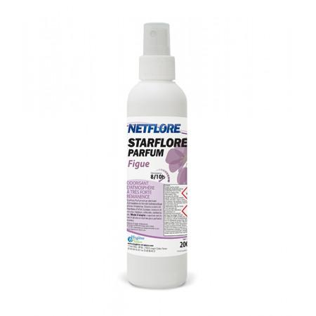Parfum Starflore - NETFLORE - 200mL