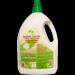 Lessive liquide tous textiles IDEGREEN - 3 L ECOLABEL