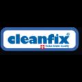 CLEANFIX.png