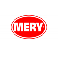 MERY.png