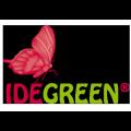 logo-idegreen-hydrachim.png